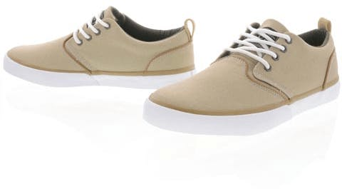 Quiksilver - RF1 Low CVS