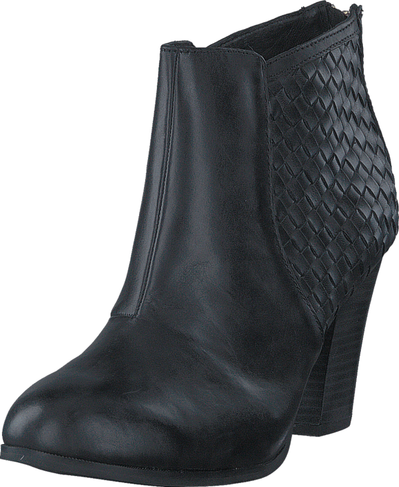 Osta Bianco Buline Leather Boot Harmaat Kengät Online  22e75ee14c