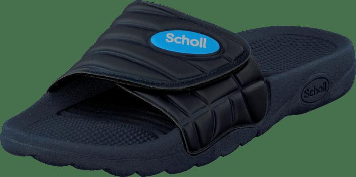 Scholl - Nautilus