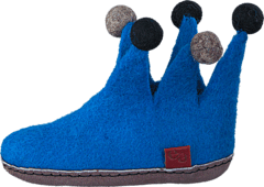 Jester Shoe Junior