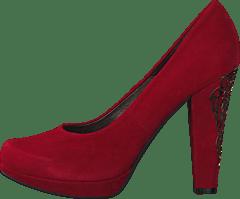 443fb79040892f Penelope Sko Online - Danmarks største udvalg af sko