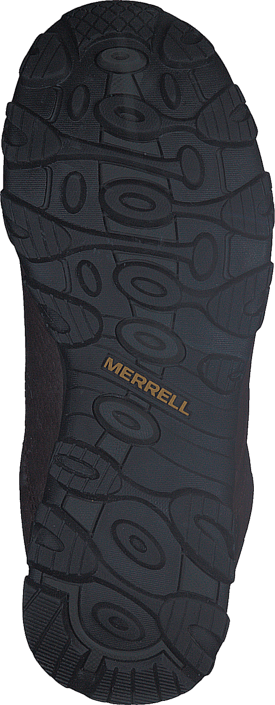 Merrell - Immerse Mid Wtpf
