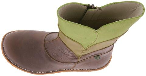 Osta El Naturalista Savia Ruskeat Kengät Online  7b5afd9991