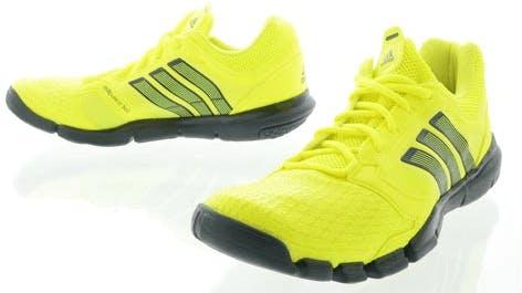 Adidas X_ PLR white tintcore blackftwr white ab 45,00