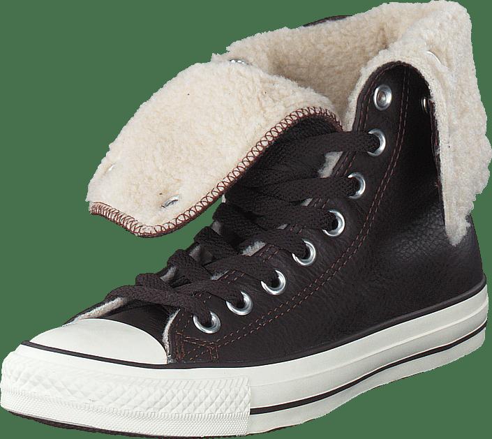 Converse Knee günstig kaufen   eBay