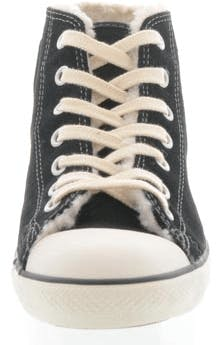 339b8bafb6d4f Kup Converse All Star Dainty Suede-Mid szare Buty Online | FOOTWAY.pl