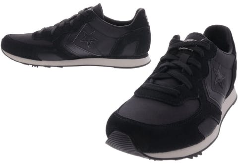 e9504f2abce3f8 Buy Converse Auckland Racer-Ox grey Shoes Online