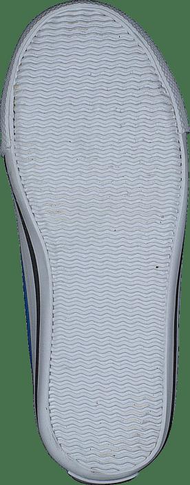 5fcae676ab02 Køb Reima Orawa baby sneaker blå Sko Online