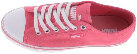 Puma - PUMA STREETBALLER LO WN'S