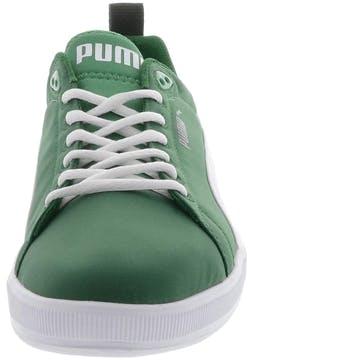 Puma - FUTURE SUEDE LOW LITE A