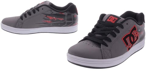 DC Shoes - Dc Kids Character shoe