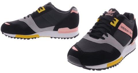 80da6a212 Buy adidas Originals Zx 700 Contemp purple Shoes Online