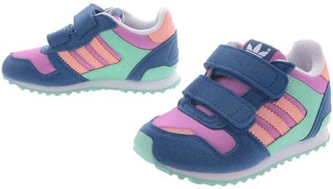 dirt cheap sneakers running shoes Zx 700 Cf I