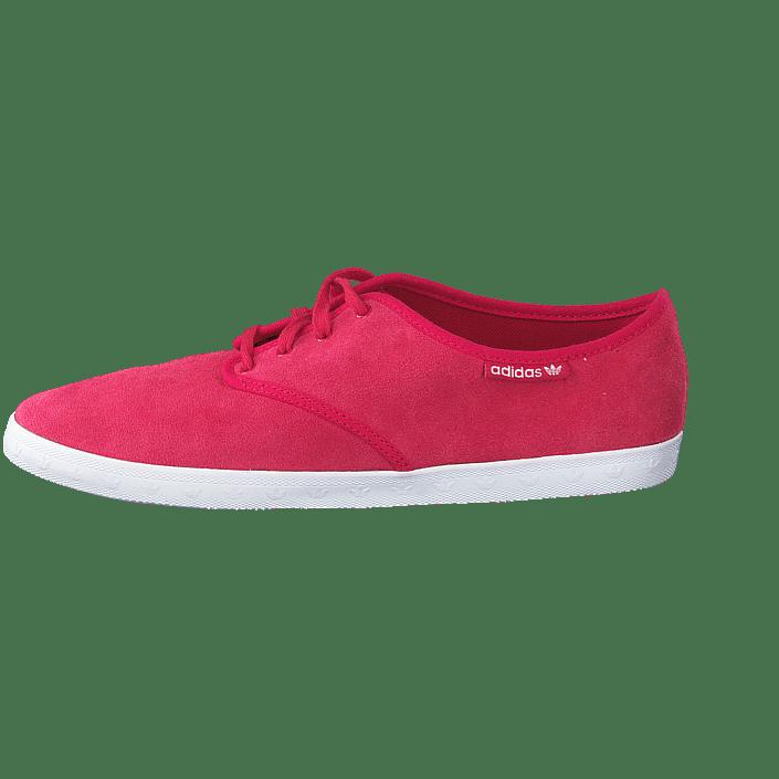 Meist gekauft Damen adidas Originals Adria Ps W Rosa Schuhe