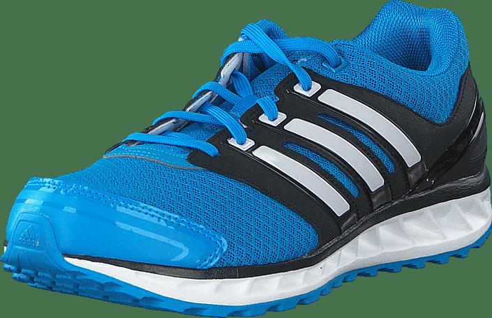 Adidas Duramo 3M – L'Esport
