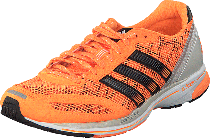 best loved 0930a 7144b adidas Sport Performance - Adizero Adios 2 W