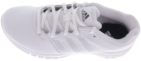 super popular f8027 e3ec4 adidas Sport Performance - Duramo 6 Lea W