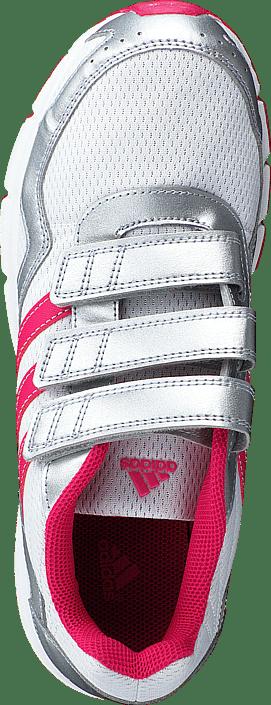 adidas Sport Performance - Cleaser 2 Cf K