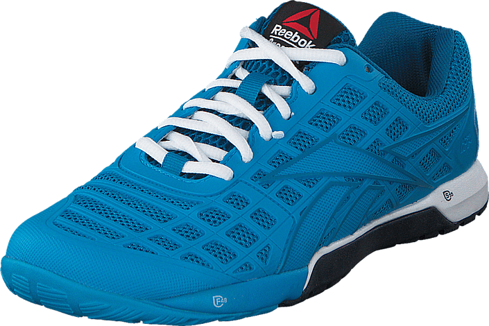 reebok shoes sale online, Provide Reebok Crossfit Nano 4.0