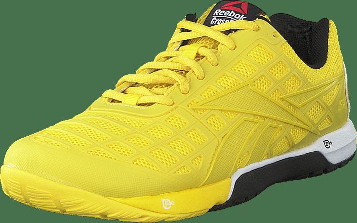 Reebok Crossfit® Nano 6.0 | Reebok crossfit shoes, Crossfit