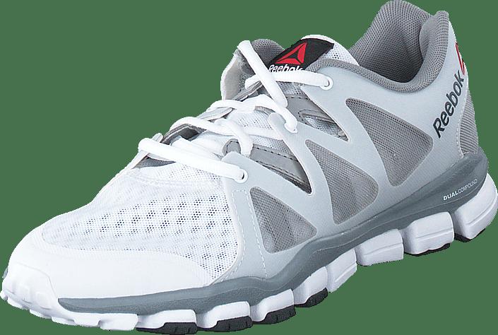 REEBOK Realflex Optimal Training Shoes For Men