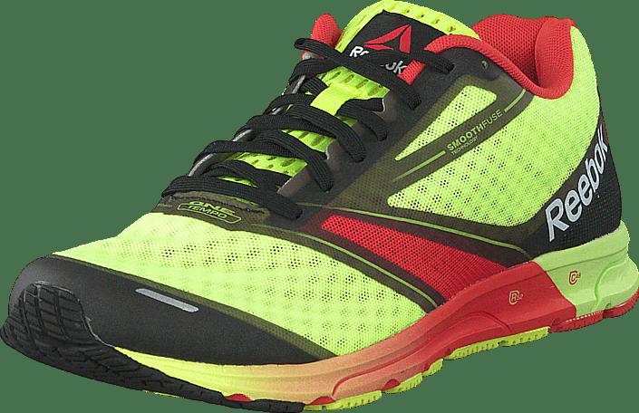 Reebok One Lite Running Shoes (For Women)