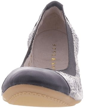 Kjøp Stylesnob Nigella sko Online | FOOTWAY.no