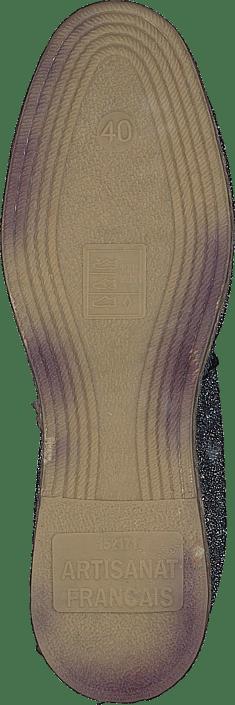 Amust - Espa silver