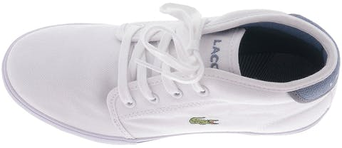 Lacoste - Ampthill