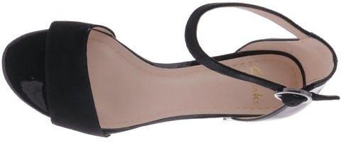 6f585ef85c8 Buy Clarks Susie Deva pink Shoes Online