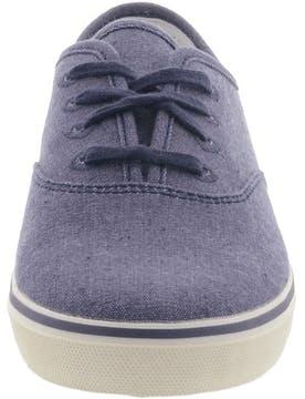 Osta Esprit Nita Lace Up Violetit Kengät Online  cdc1a29221