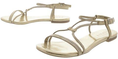 Kjøp Esprit Pepe Sandal sko Online | FOOTWAY.no