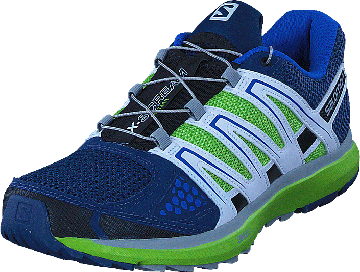 more photos aaed6 c5e7a Salomon - X-Scream