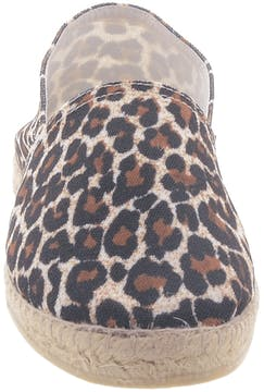 Amust - Espa Leopard