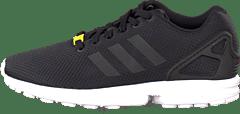 adidas Originals, Sneakers, Dame Nordens største utvalg av