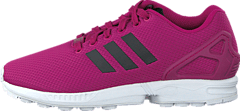 Zx Flux Power Pink
