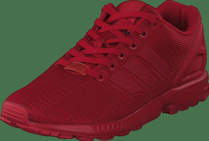 adidas flux red- OFF 65% - www.butc.co.za!