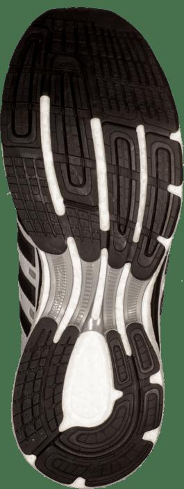 Grå Sko Kjøp Adidas Black Og Black Core Online core Performance Sport Glide 6 Sportsko white Sneakers Supernova M 17fg1ROcvy