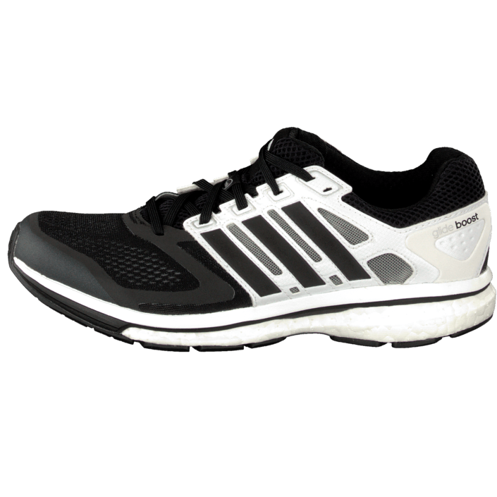 Men's adidas supernova sequence Boost 9 Low Shoes