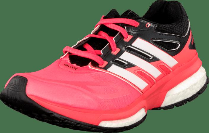 Response black White Bold Boost Rosa M Sko Orange Sneakers Online Kjøp Sportsko Sport Adidas core Og Techfit Performance wvqxw1tPS