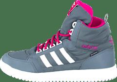 info for 788eb 7ec31 adidas Sport Performance - Pro Play Primaloft Onix Ftwr White Bold Pink