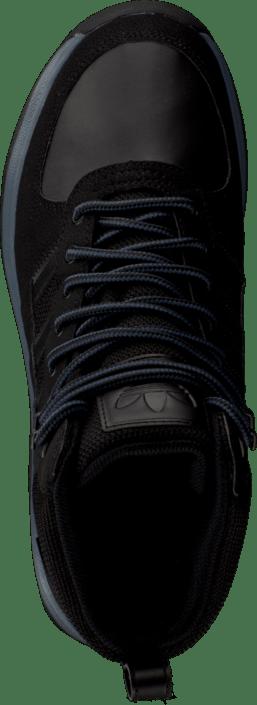 adidas Originals Chasker Boot GTX | Black | Sneakers