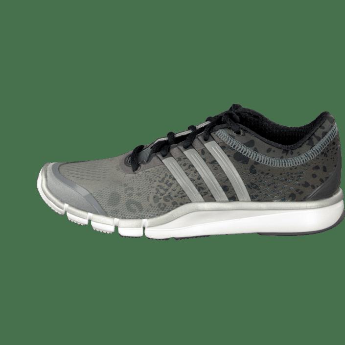 Skor Sneakers Sport Sportskor 360 2 Granite W Cel Adidas