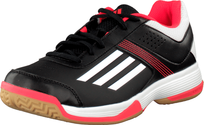 Red Core Sportsko Kjøp solar Sneakers Sport Online Adidas Sorte white Performance Og 3 Sko Black Counterblast AgwXzWqFgf