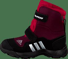 adidas Sport Performance Barnsko | BRANDOS.no