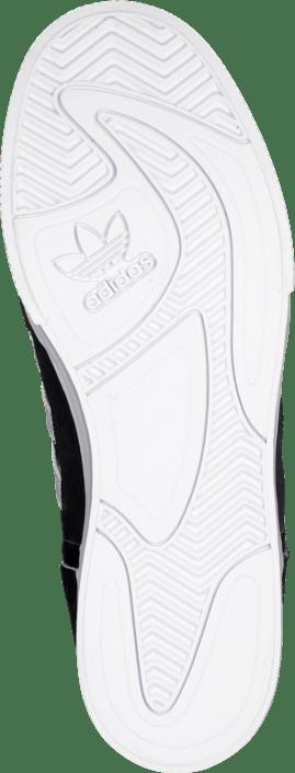 adidas Originals Extaball W BlackCore White