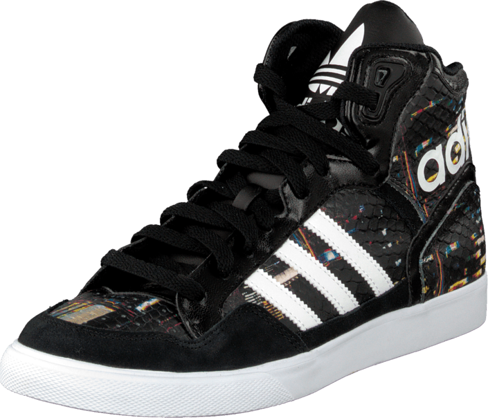 adidas superstar black and gold, adidas Originals EXTABALL
