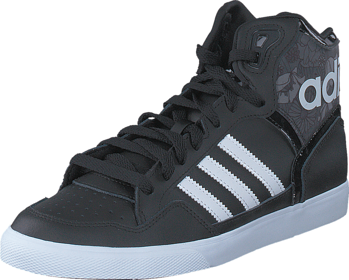 adidas Originals Extaball W BlackCore White