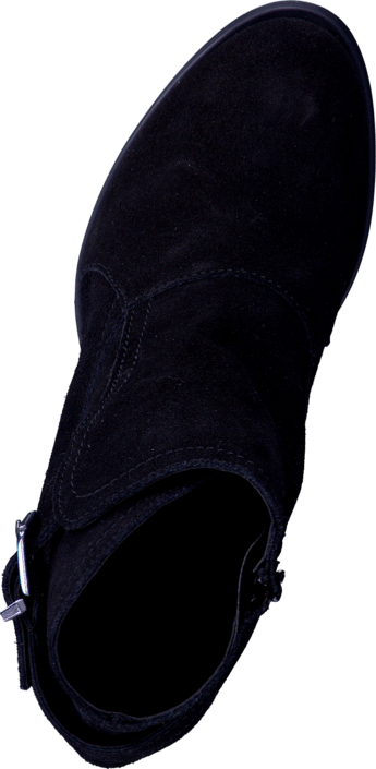 Esprit - Key Bootie Black