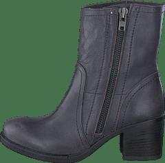 019b3d96469 Esprit - Morea Bootie Black